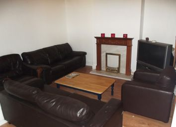 4 bed property to rent in Brentbridge Road, 4 Bed, Manchester M14