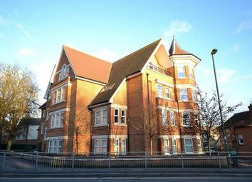 Thumbnail 2 bed flat to rent in Ockenden, Constitution Hill, Woking