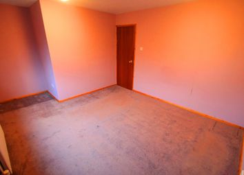Thumbnail 5 bedroom property to rent in Wheatfield Road, Luton