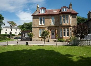 Thumbnail 10 bed detached house for sale in Campbeltown, Argyll And Bute
