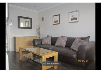 Thumbnail 2 bed end terrace house to rent in Windmill Court, Newcastle Upon Tyne