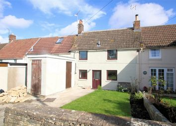 Thumbnail 2 bed cottage to rent in Chapel Lane, Hillesley, Wotton-Under-Edge, Gloucestershire