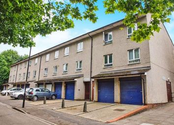 Thumbnail 3 bed maisonette for sale in Wessex Lane, Greenford, Middlesex, Greater London