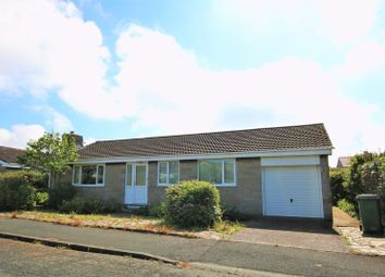 Thumbnail 2 bedroom detached bungalow to rent in Close Cam, Port Erin, Isle Of Man