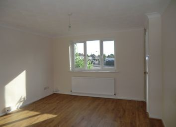 Thumbnail 2 bed town house to rent in Wentworth Corner, Newark