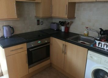 Thumbnail 3 bed detached house to rent in St. Peter Street, Rochester