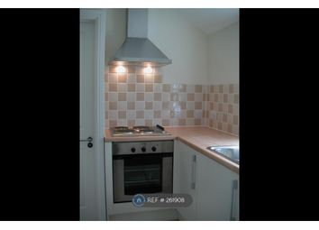 Thumbnail 1 bed flat to rent in Claremont Rd, Hornchurch