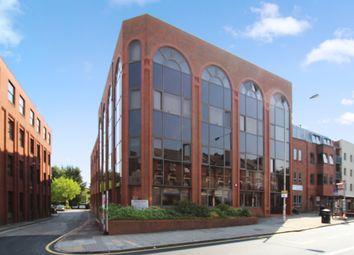 Thumbnail Studio to rent in Heathfield, Peterborough Road, Harrow-On-The-Hill, Harrow