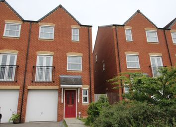 Thumbnail 3 bed semi-detached house to rent in Sunset View, Dipton, Stanley
