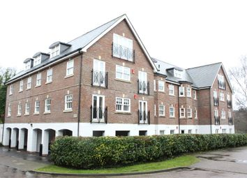 2 bed flat for sale in Sells Close, Guildford, Surrey GU1