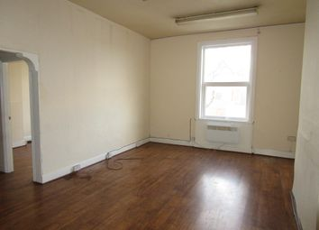 Thumbnail 3 bedroom flat to rent in Market Place, Great Bridge, Tipton
