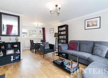 3 bed maisonette to rent in Paulet Road, Camberwell, London SE5