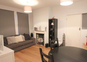 Thumbnail 2 bed maisonette to rent in Princes Avenue, Alexandra Park, London