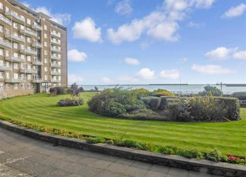 Thumbnail 2 bed flat for sale in The Gateway, Dover, Kent