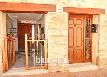 Thumbnail 8 bed apartment for sale in Denia, Valencia, 03730, Spain