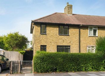 Thumbnail 3 bed detached house to rent in Bryony Road, London