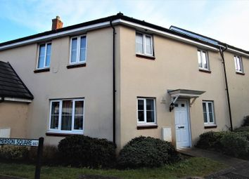 Thumbnail 2 bed flat for sale in Emerson Square, Horfield