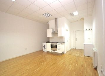 Thumbnail 2 bed property to rent in Wordsworth Road, London
