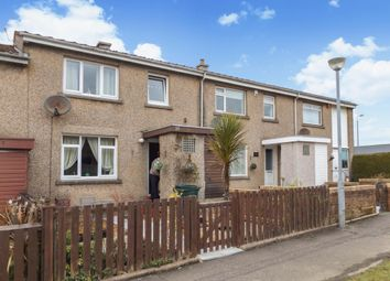 Thumbnail 4 bed terraced house for sale in Armstrong Road, New Farm Loch
