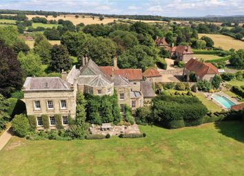 Thumbnail 15 bed property for sale in Grove Street, Petworth, West Sussex
