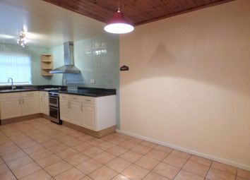 Thumbnail 4 bedroom semi-detached house to rent in Austwick Road, Lancaster