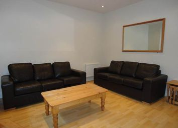 Thumbnail 4 bed terraced house to rent in 1 Stewart House, Grantham Road, Sandyford