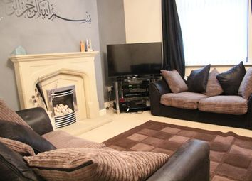 Thumbnail 3 bed terraced house for sale in Oswald Street, Rochdale