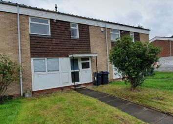 2 bed terraced house for sale in The Leverretts, Handsworth, Birmingham B21