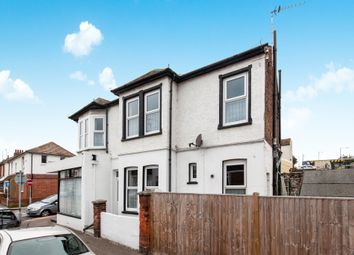3 bed end terrace house for sale in Winchcombe Road, Eastbourne BN22