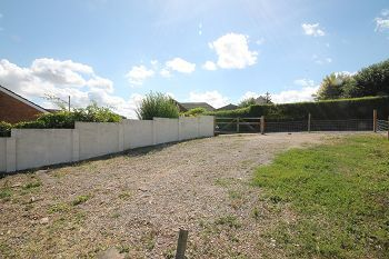 Thumbnail Land for sale in Land, Mount Lane, Warminster