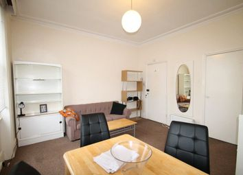 1 bed flat to rent in West End Lane, London NW6
