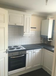Thumbnail Room to rent in Leighfield Close, Bedford