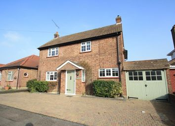 Thumbnail 4 bed property to rent in Cleveland Drive, Westcliff-On-Sea