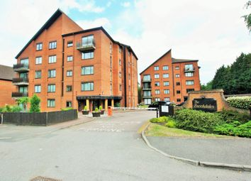 Thumbnail 2 bed flat to rent in The Brookdales, Bridge Lane, Golders Green