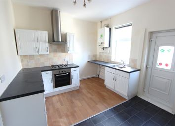 Thumbnail 2 bed property to rent in Brighton Road, Darlington
