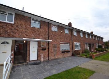 Thumbnail 3 bed property for sale in The Thicket, West Drayton
