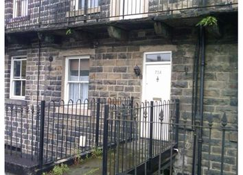 Thumbnail Land to let in 73 Bank Street, Rawtenstall