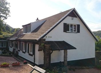Thumbnail Hotel/guest house for sale in Soroba, Oban
