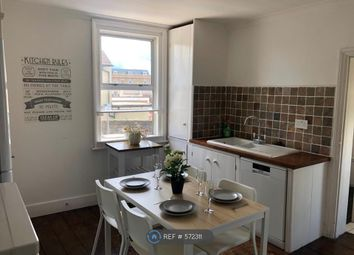 Thumbnail Room to rent in Station Road, Strood, Rochester