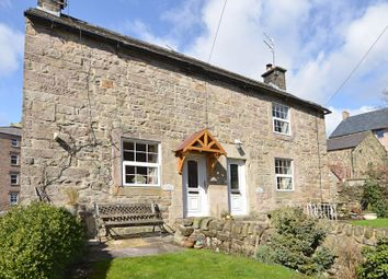 Thumbnail 4 bed cottage for sale in 68 & 70 Smedley Street, Matlock