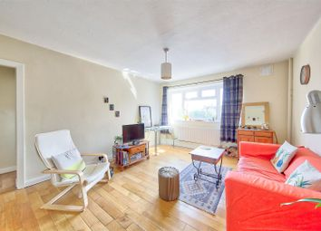 Thumbnail 2 bed flat for sale in Arlington Lodge, Brixton Hill, Brixton