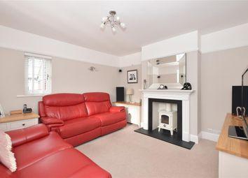 Rectory Lane, Ashington, West Sussex RH20. 4 bed detached house