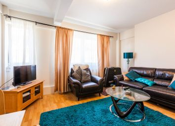 Thumbnail 2 bed maisonette to rent in Druid Street, Shad Thames