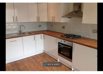 Thumbnail 4 bed maisonette to rent in Angelina House, London