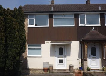 3 bed semi-detached house to rent in Well Close, Camberley GU15