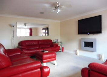 Thumbnail 7 bed detached house for sale in High Gill Road, Nunthorpe, Middlesbrough