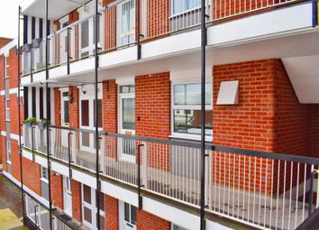 Thumbnail 2 bedroom flat for sale in Ipswich Road, Norwich