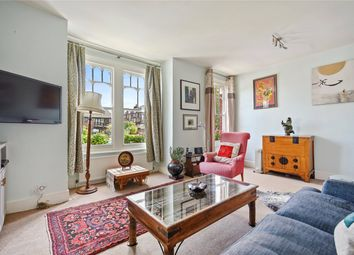 2 bed maisonette for sale in Thorpebank Road, London W12