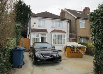 Thumbnail 2 bedroom flat to rent in Eastcote Lane, South Harrow, Harrow