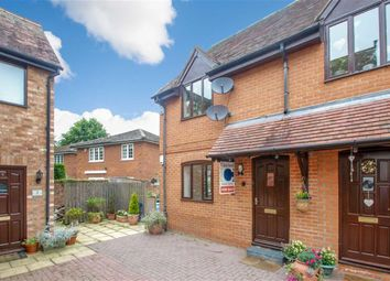 Thumbnail 1 bed flat for sale in Courthouse Mews, Newport Pagnell, Newport Pagnell